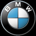 logo della bmw