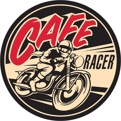 bsa-lightning-archives-cafe-racer-tv-regarding-bsa-cafe-racer-logo