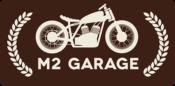M2Garage